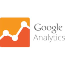 Statistiques référencement web