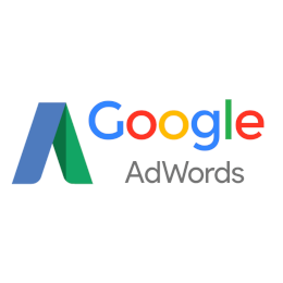 Statistiques campagne adwords