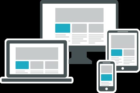 Création et refonte de sites internet