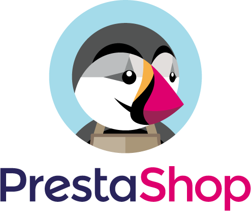 Création sites prestashop