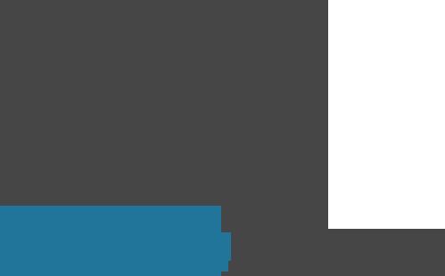 Création sites wordpress